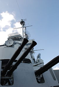 USS Alabama - Mobile, AL - Flickr - hyku (177).jpg