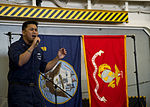 USS America holds talent show 140912-N-FR671-030.jpg