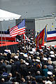 USS Arlington commissioning ceremony 130406-N-YZ751-163.jpg