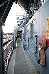 USS Barry(DD-933) segments gnangarra-122.jpg