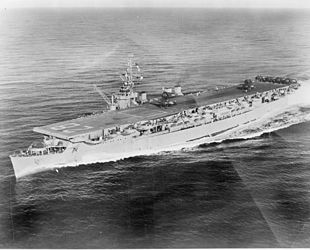 USS Cabot CVL-28 with F6Fs.jpg