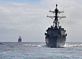 USS Cape St. George operations 140127-N-IT566-256.jpg