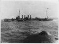USS Craven (DD-70) - 19-N-16455.tiff