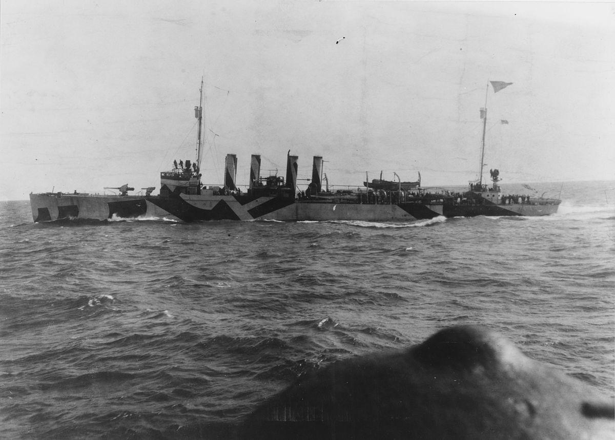 13 Exsport Tas Clair Navy 110acaf2