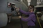 USS Dwight D. Eisenhower Deployment 161003-N-IE397-054.jpg