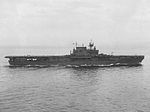 USS Enterprise (CV-6) underway c1943.jpg