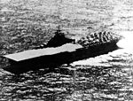 USS Fanklin (CV-13) at sea c1944.jpg