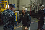 USS George Washington 141203-N-GT589-015.jpg