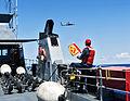 USS Lake Erie operations 130909-N-IU636-134.jpg