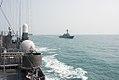 USS Lassen 150213-N-ZZ999-1962.jpg