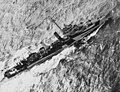 USS McCook (DD-496) underway in February 1945.jpg