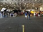 USS Midway 143 2013-08-23.jpg