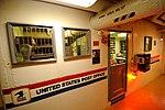USS Missouri - Post Office (8328994900).jpg