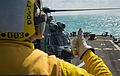 USS Mitscher (DDG 57) 141130-N-RB546-244 (15751185469).jpg