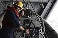 USS Nimitz (CVN 68) 130801-N-TW634-066 (9421663318).jpg