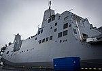 USS San Antonio in Reykjavik 150701-N-ZZ999-001.jpg