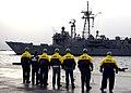 USS Taylor-090114-N-0780F-004.jpg