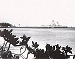USS Turner Joy (DD-951) docked at Midway Atoll, circa in 1975.jpg