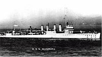USS Wasmuth (DD-338).jpg