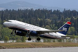US Airways Airbus A319.jpg