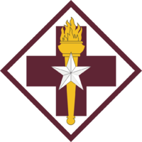 US Army 32nd Medical Brigade SSI.png