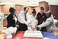 US Army 53184 Teen Center Cake Cutting.jpg