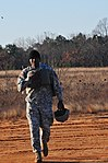 US Army Soldier makes his way back to rally point 141210-A-QW291-148.jpg