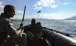 US Army Spec. Ops. aids 1-228th Avn. Reg. with overwater hoist training 150122-F-XY000-024.jpg