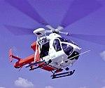 US Coast Guard MH90 Enforcer.jpg