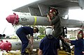 US Navy 020705-N-5055W-006 RIMPAC 2002.jpg