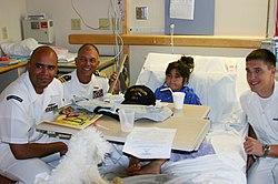 Rainbow Babies & Children's Hospital - Wikipedia