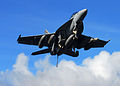 US Navy 070809-N-2659P-096 An F-A-18F Super Hornet assigned to the.jpg
