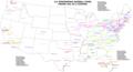 USbaseballmap.PNG