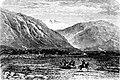 UTCHKULAN, 'The frosty Caucasus' (1875).jpg