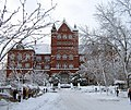 UW–Madison Science in Winter, 2009.jpg