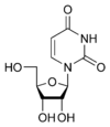 U chemical structure.png