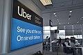 UberTorontoAirportRidesharePartner.jpg