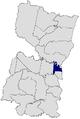 Ubicación geográfica de Ciudad del Este.PNG