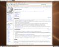 Ubuntu 504 standaard schermafdruk Nederlands.png