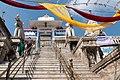 Udaipur-Jagdish Temple-01-Stairs-201311213.jpg