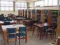 UdeA-BibliotecaFacultadDeOdontologia.JPG