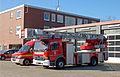 Uetersen Feuerwache 06.jpg