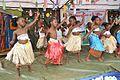 Ugandan Children during traditional dance.jpg