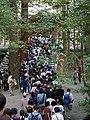 Ujitachicho, Ise, Mie Prefecture 516-0023, Japan - panoramio (21).jpg