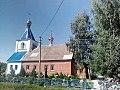 Ukr Kh Zmiy Kost Church 5.08.2017 (SU-HS).jpg