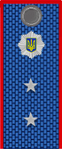 Ukr Police rank 6a.png
