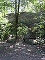 Ukraine-Lviv-High Castle-5.jpg