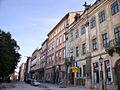 Ukraine-Lviv-Streets-15.jpg