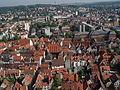 Ulm-011.jpg