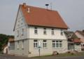 Ulrichstein Wohnfeld Stammwiesenweg 2 DGH d.png